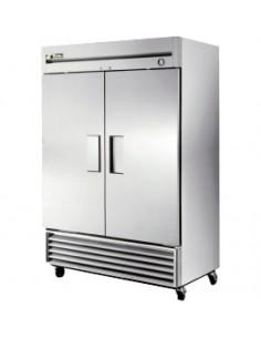 Refrigerador de 2 Puertas con Cap. 49 Pies Cúbicos