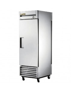 Refrigerador de 1 Puerta con Cap. 23 Pies Cúbicos