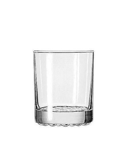 23286 VASO OLD FASHIONED NOB HILL 10 OZ