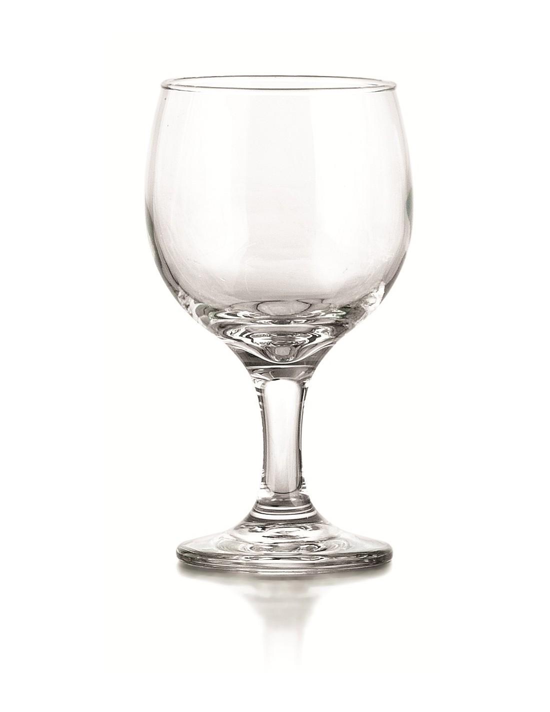 Crisa 9502 copa agua imperio 311 ml for Copa de agua