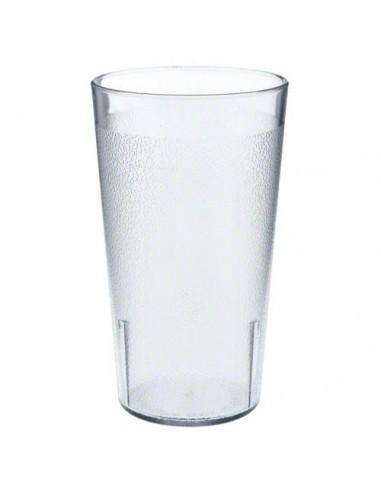 CAMBRO 1200P vaso de polipropileno cambro de 373 ml