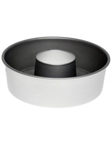 WINCO THM-8 moldes para roscamoldes para rosca