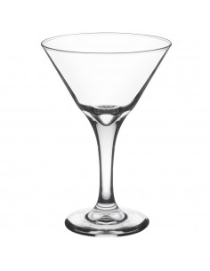 LIBBEY 3779 COPA MARTINI EMBASSY 274 ML