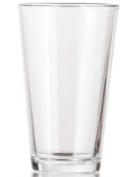 6129 VASO CHASER CAVANA 473 ML / 16 OZ