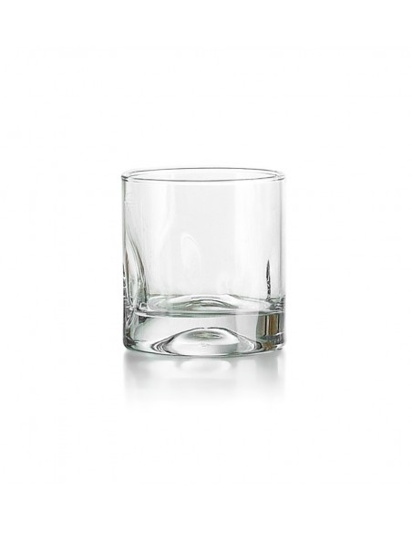 6758 VASO OLD FASHIONED PEDRADA 243 ML / 8.2 OZ
