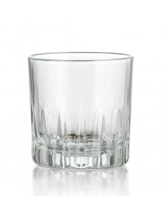 CRISA 6717 VASO OLD FASHIONED KRISTALINO 320 ML