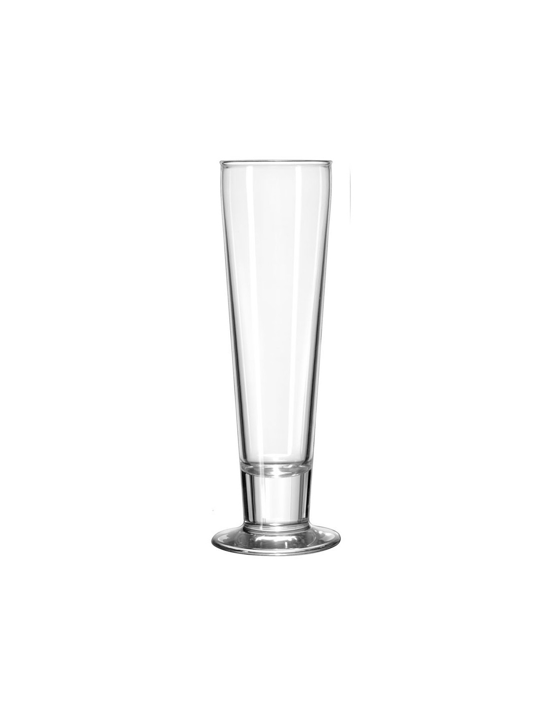 Copa cerveza libbey 3828 catalina pilsner 12 oz for Copa cerveza
