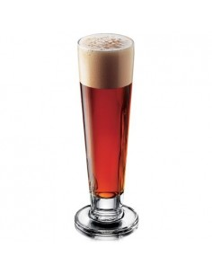 LIBBEY 3828 CATALINA 12 OZ COPA CERVEZA 355 ML