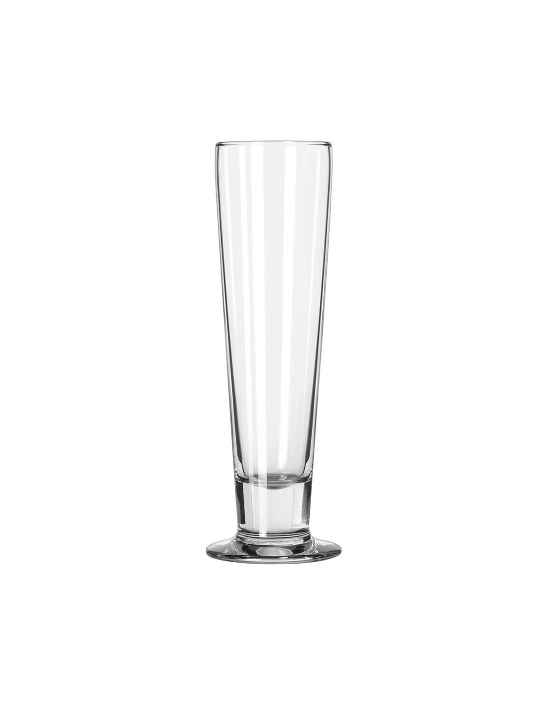 Libbey 3823 catalina 14 oz copa cerveza alta 421 ml for Copa cerveza
