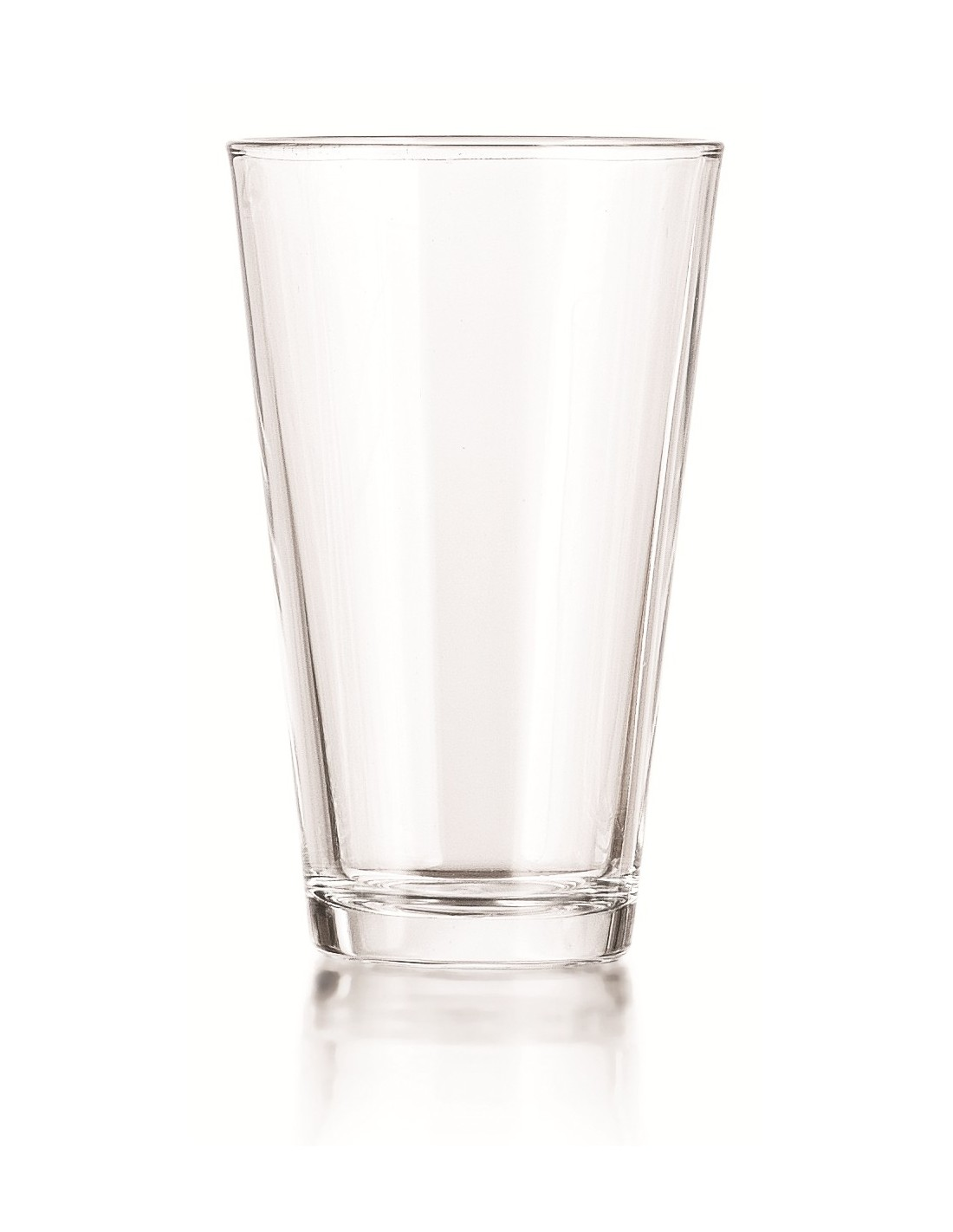 Crisa 105 vaso hb cavana tumbler 414 ml 14 oz for Vasos de colores de cristal