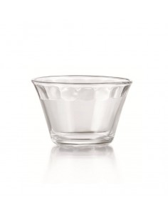 CRISA 1905 FLANERA 180 ML PYROREY CUSTARD CUP