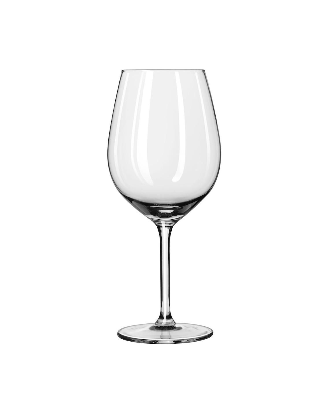 Copa vino fortius 17 2 oz crisa 241020 for Copa vino tinto