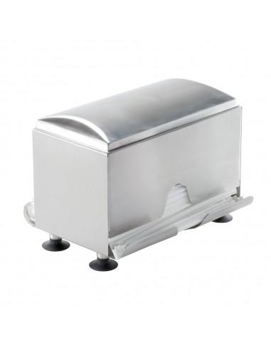 Dispensador de Popotes Tablecraft 237