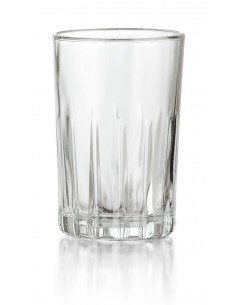 Crisa 6716 Vaso Agua Kristalino 332 ml
