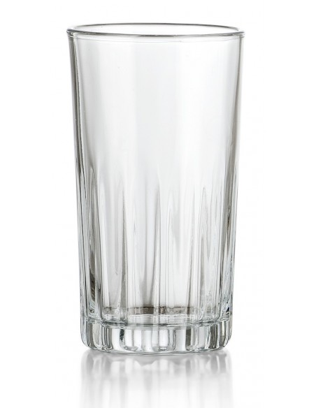 6715 VASO HIGH BALL KRISTALINO 390 ML / 13.2 OZ
