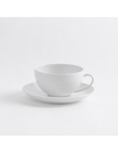 Taza porcelana fina Kahla Diner 555803 Fine Porcelain