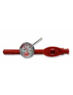 96779a0077754 Cooper 1246-02C-1 Termometro de Bolsillo