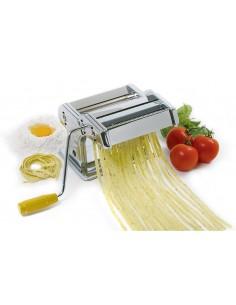 Máquina para Pasta Norpro 1049