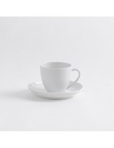 Taza porcelana fina Kahla Diner 554700 Fine Porcelain