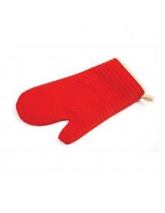 Guante de Silicon rojo para hornear Norpro 414R