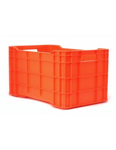 Caja Cerrada Walterino para almacenar frutas y verduras