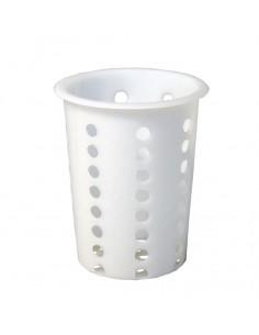 PANASONIC PLAHAR5255 Portacubierto cilíndrico de plástico