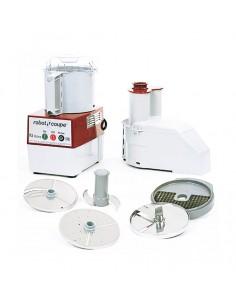 ROBOT ELEROBR2CLRDICE Procesador de alimentos