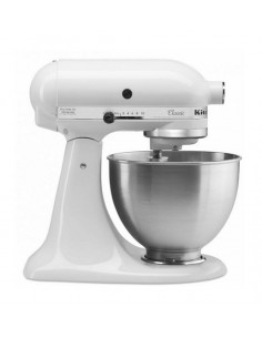 BATIDORA KITCHENAID 4.5 K45SSWH