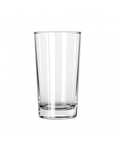 LIBBEY 132 VASO AGUA HEAVY BASE 237 ML.