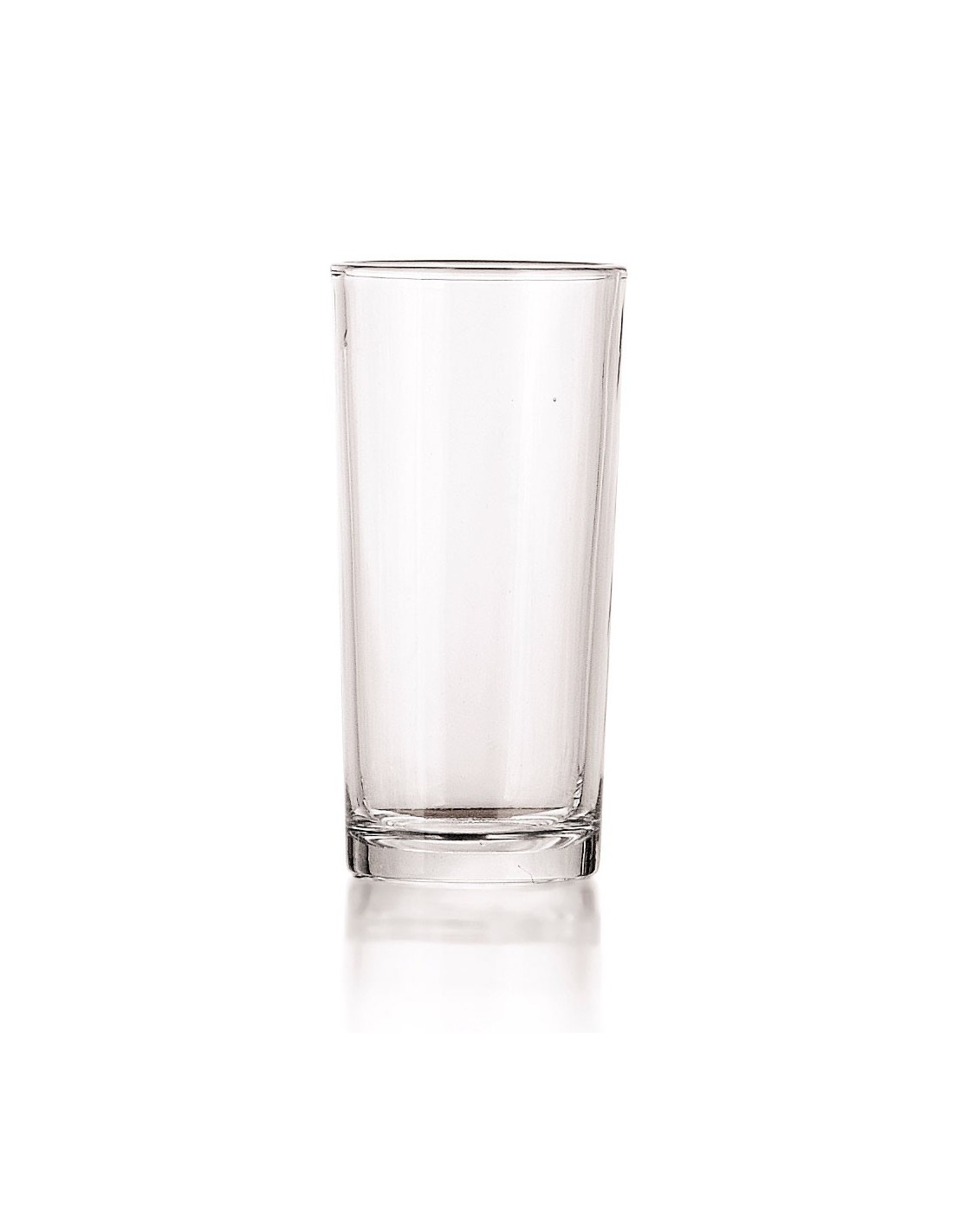 Crisa 6660 vaso cubero 295 ml 10 oz for Vasos para bar