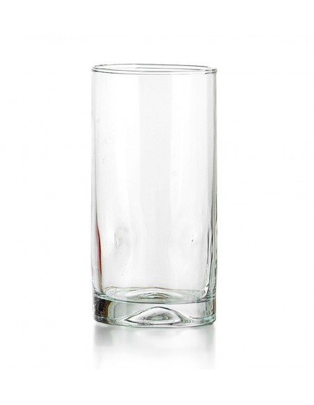 6779 VASO HIGH BALL PEDRADA 495 ML / 16.7 OZ