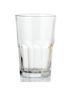 6292 VASO PÉTALO HIGH BALL 475 ML / 16 OZ
