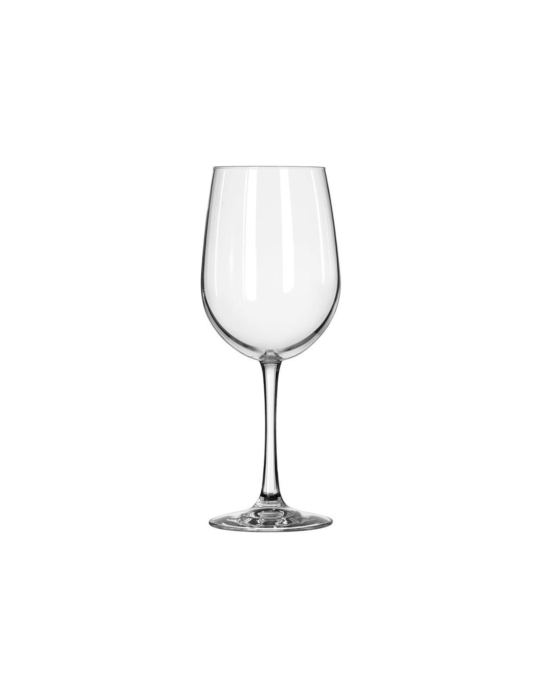 Copa agua vina 547 ml libbey 7504 for Copa de agua