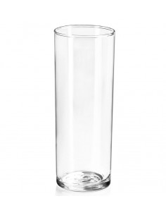 VASO HIGH BALL RESTAURANTE LUNITA 303 ML / 10.2 OZ
