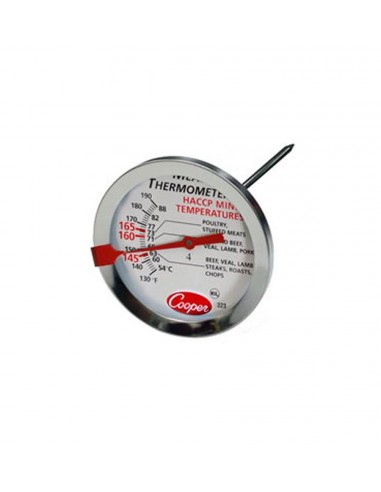 08dd1d551fbda termometro para carne cooper 323-0-1