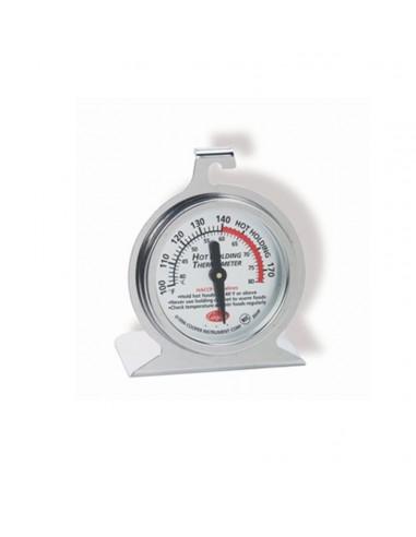 51fed1654d921 termometro para refrigerador cooper