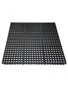 PLA000046 TAPETE ANTIFATIGA 90X90