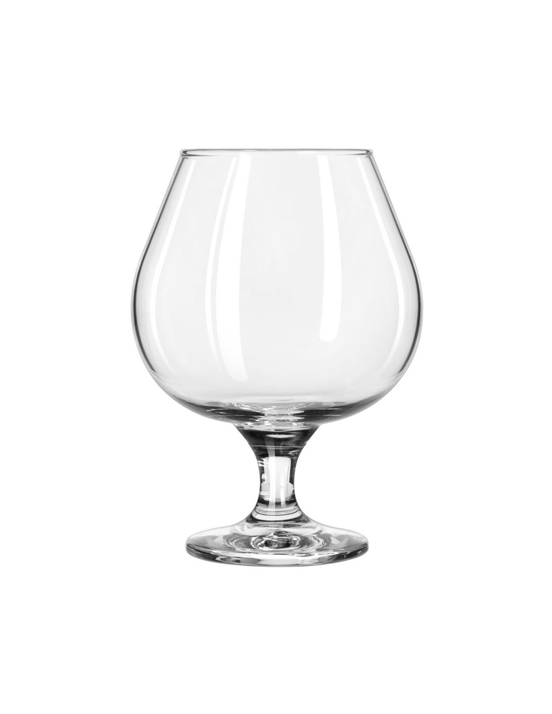 Crisa 96320 copa co ac imperio 163 ml for Cristaleria copas