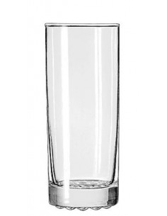 LIBBEY 23106 VASO TALL HIGH BALL 311ML NOB HILL
