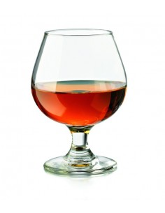 LIBBEY 3705 COPA BRANDY SNIFFER-EMBASSY 340 ML