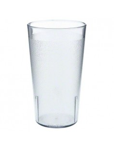 VASO DE PLASTICO DE 12 OZ / 355 ML