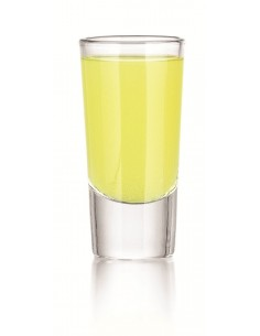 971 TEQUILERO SHOOTER 31 ML / 1 OZ