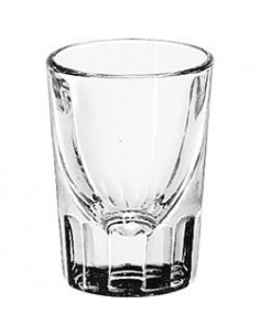 LIBBEY 5126 VASO LICOR 59 ML