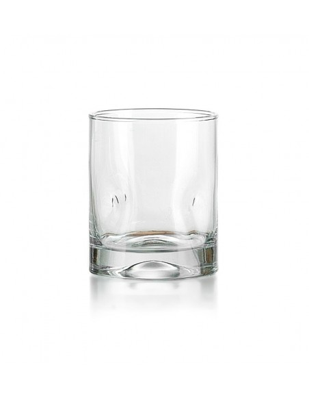 6759 VASO OLD FASHIONED DOBLE PEDRADA 347 ML / 11.7 OZ