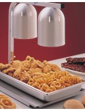 nemco 6000A-2 lampara para calentar alimentos