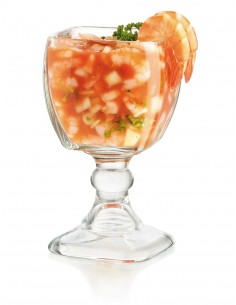 libbey 2261 copa suprema 610 ml