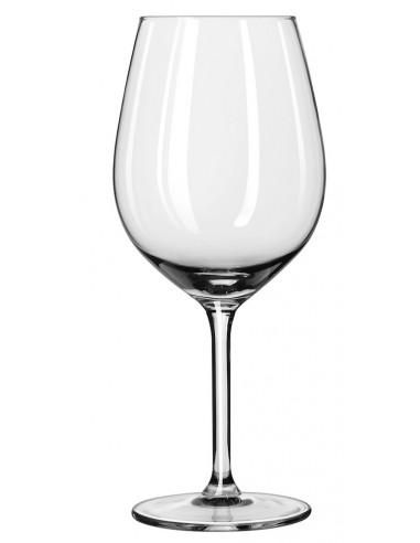 Crisa Fortius 2524000 copa vino tinto 610 ml