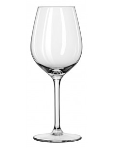 Crisa Fortius 2410440 Copa Vino Blanco 10.1 oz