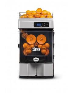 Exprimidor Industrial de Naranjas Zumex Versatile Pro Silver