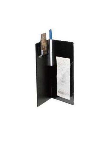 Winco CHK-1K Billetera para Cuenta